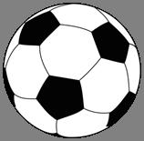 Datei:Soccerball.svg