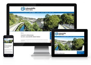 Es ist soweit – Unsere neue Homepage ist online!